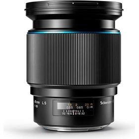 Phase One LS 45mm f/3.5