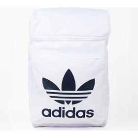 Adidas Originals Classic