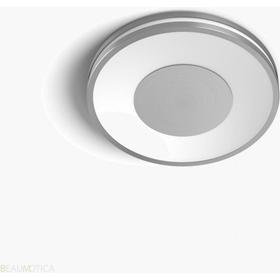 Philips Hue Being Loftlampe