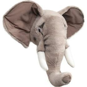 Brigbys Elefanthuvud