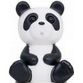 Lapin & Me Lamp Panda