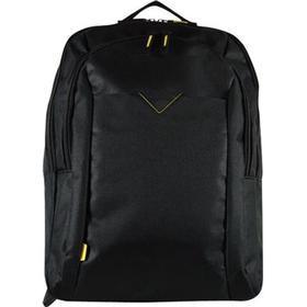 """TechAir Laptop Backpack 15.6"""""""