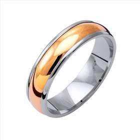 Förlovningsringar 18k Smycken - Jämför priser på PriceRunner 4bfb20d7d1e62