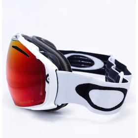 Oakley Goggles - Airbrake