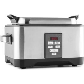 Klarstein Tastemaker Sous-Vide Slow Cooker 6L