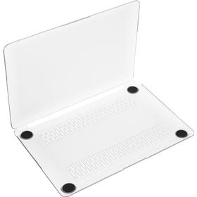 "CASE IT Cover for MacBook Pro 12"" Retina"