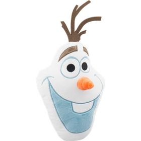 Frost Frozen Olaf Pillow