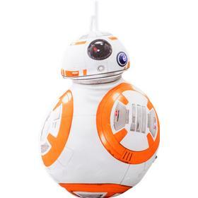 Star Wars VII BB-8 Pillow