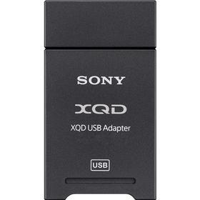 Sony USB-adapter QDA-SB1 till XQD/G-/M-serien