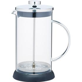Kitchencraft Le'Xpress Cafetiere 8 Cup