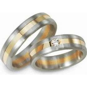 Platina förlovningsring Smycken - Jämför priser på PriceRunner 34cb4878222eb