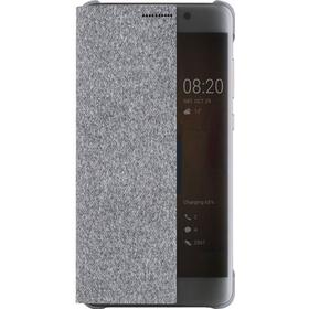 Huawei Smart View Flip Case (Mate 9 Pro)