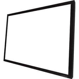 Multibrackets 16:9 Framed Projection Screen 108 tum