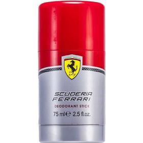Ferrari Scuderia Deo Stick 75ml
