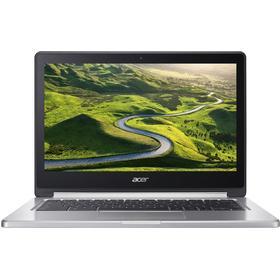 """Acer Chromebook CB5-312T-K1TR (NX.GL4EK.003) 13.3"""""""