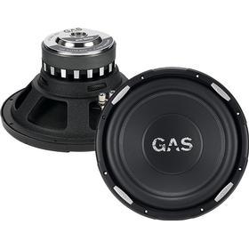 GAS GS10D2