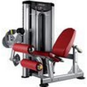 BH Fitness L170