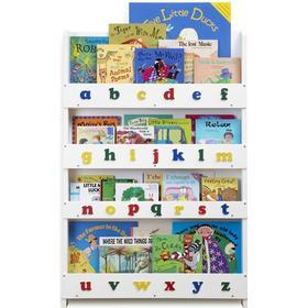 Tidy Books Kid's Bookcases