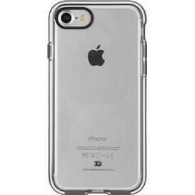 Xqisit Phantom Xcel Case (iPhone 7)