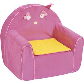 Moulin Roty Child Sofa