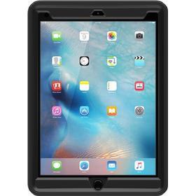 Otterbox Defender Series iPad Pro 9.7