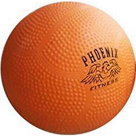 Phoenix Medicine Ball 3kg
