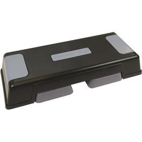 UFE Compact Aerobic Step