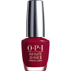 OPI Infinity Shine Relentless Ruby 15ml
