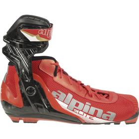 Alpina ESK Pro Summer
