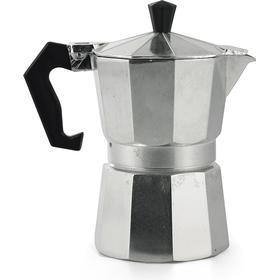 Galileo Espresso Maker 6 Cups