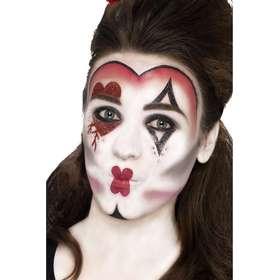 Sminkset - Film   TV Maskerad - Jämför priser på makeupkit PriceRunner e2c28c45f6a8c