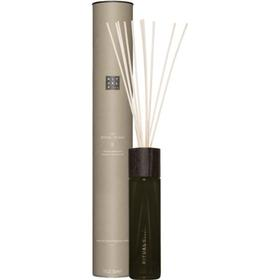 Rituals Dao Fragrance Sticks White Lotus & Yi Yi Ren 230ml