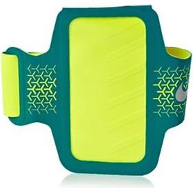 Huge Rugby Nike Challenger Armband - Rio Teal
