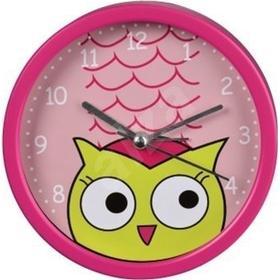 Hama Owl Children's Alarm Clock
