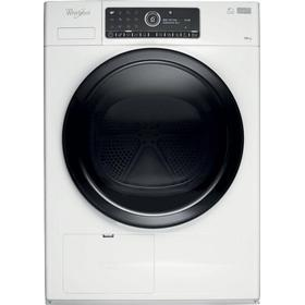 Whirlpool HSCX 10441 White