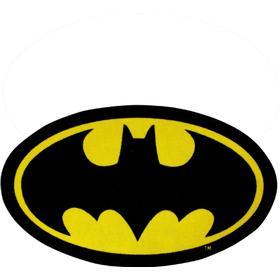 65e82baf338 Batman Børneværelse - Sammenlign priser hos PriceRunner