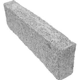 Stenbolaget Granitkantsten Sköndal Råkilad, Butik