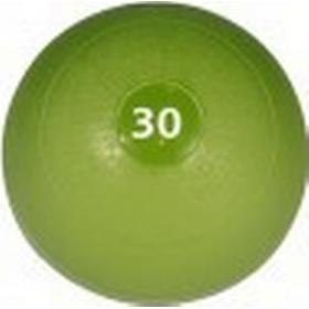 MuscleDriver Slammerball 14kg