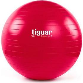 Tiguar Body Ball 3S 60cm