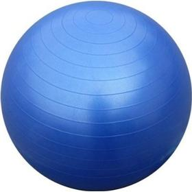Scsports Gymball 65cm