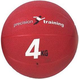 Precision Training Medicine Ball 4kg