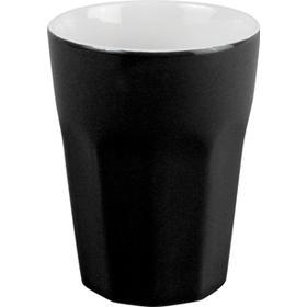 Xantia Bologna Mugg 30 cl 8.4 cm