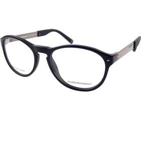 970332c1b153 Peak performance glasögon - Jämför priser på PriceRunner