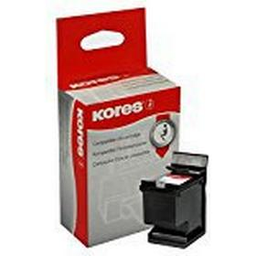 Kores G1705BK Neutral Ink Cartridge for HP DJ