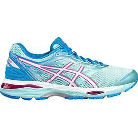hot sale online 937c7 b528f Asics Gel- Cumulus 18 - White Pink