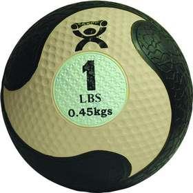Cando Medicine Ball 0.45kg