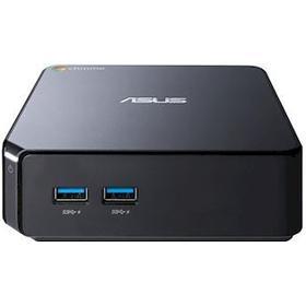 ASUS Chromebox2-G086U
