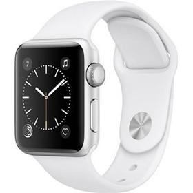 Apple Watch Series 2 38mm Aluminium Case with Sport Band