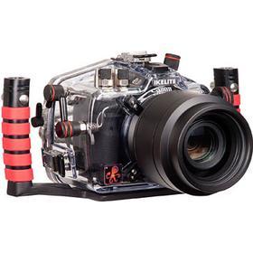 Ikelite undervattenshus för Canon EOS 650D/700D