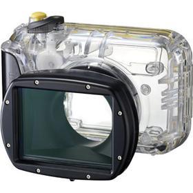 Canon WP-DC42 undervattenshus till Powershot SX220/ SX230 HS